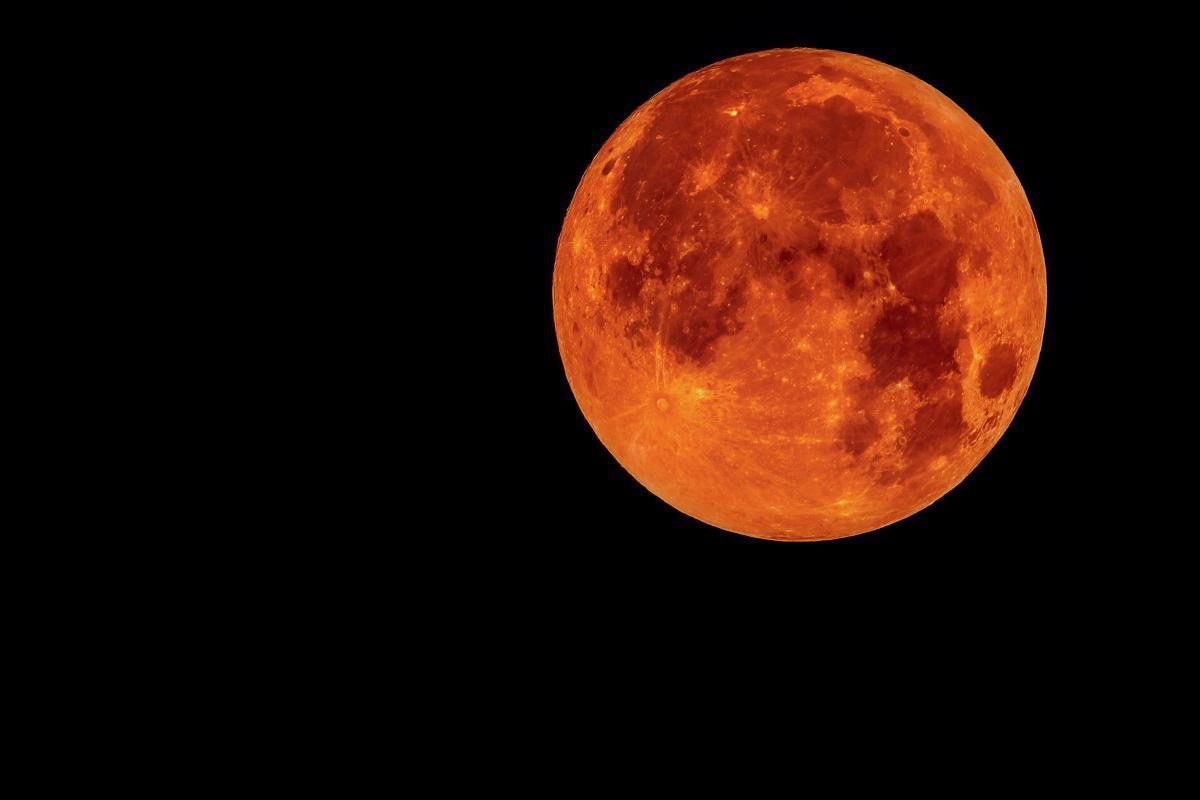 Đừng quên đêm nay: Ba hiện tượng thiên văn thú vị cùng hội ngộ - Ảnh 5.