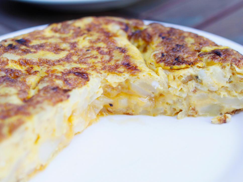 Khắp thế giới có muôn vàn cách biến hóa trứng thành những món ăn ngon tuyệt hảo, nhìn thôi đã thèm rỏ dãi - Ảnh 10.