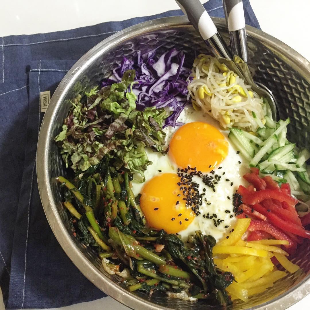 Khắp thế giới có muôn vàn cách biến hóa trứng thành những món ăn ngon tuyệt hảo, nhìn thôi đã thèm rỏ dãi - Ảnh 18.