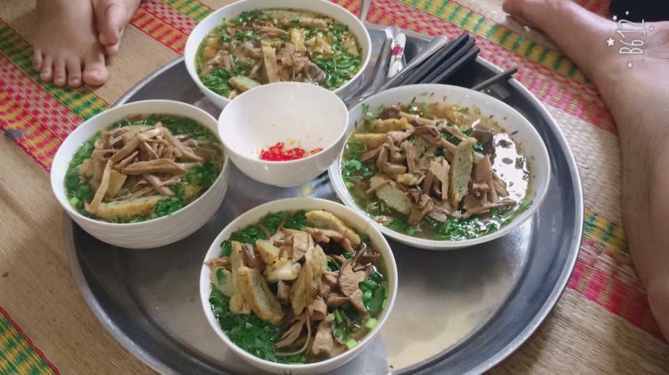 Giỏi bày vẽ được nhiều món, cô gái Hà Nội vẫn bị người Sài Gòn chê nấu ăn dở tệ nhưng câu chuyện đằng sau mới thật thú vị - Ảnh 7.