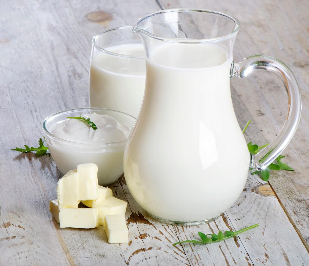 Không phải móng giò, chuyên gia tư vấn nên bổ sung 7 loại thực phẩm này để tăng lượng sữa mẹ - Ảnh 2.