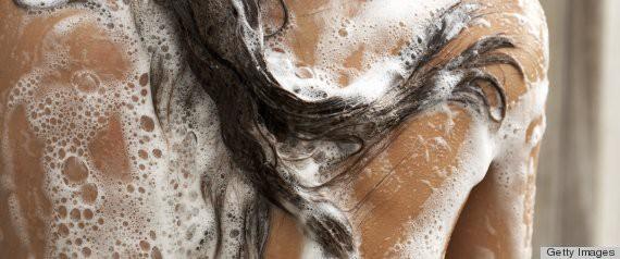 5 thói quen tắm gội rất phổ biến nhưng lại không hề tốt cho sức khỏe mà chúng ta cần chấm dứt ngay - Ảnh 6.