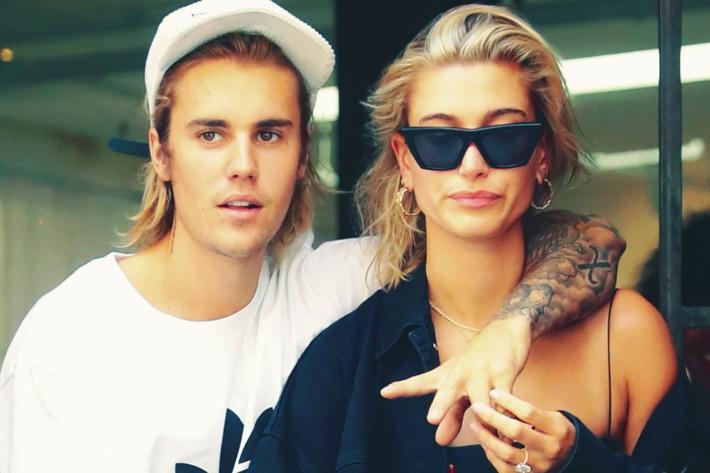 Tiết lộ lí do Selena Gomez mong cặp đôi Justin Bieber - Hailey Baldwin sớm kết hôn - Ảnh 2.
