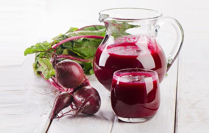 Chống viêm và giảm đau với một số loại đồ uống tuyệt vời - Ảnh 4.