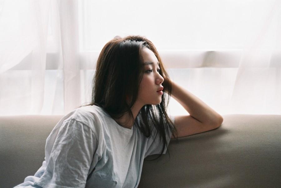 5 nguyên nhân dẫn tới hiện tượng chóng mặt sau khi ngủ dậy mà bạn không nên bỏ qua - Ảnh 4.