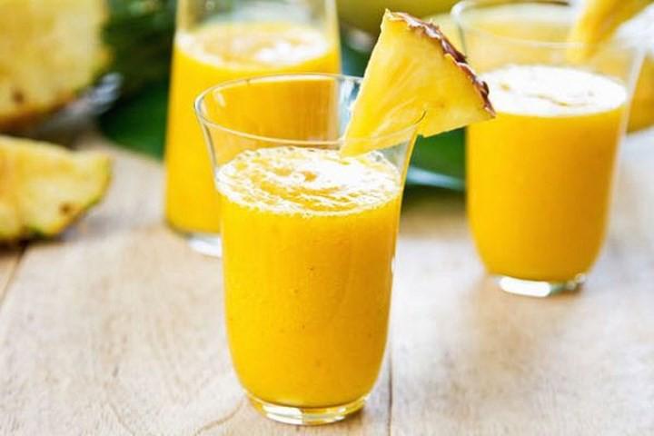 Chống viêm và giảm đau với một số loại đồ uống tuyệt vời - Ảnh 7.