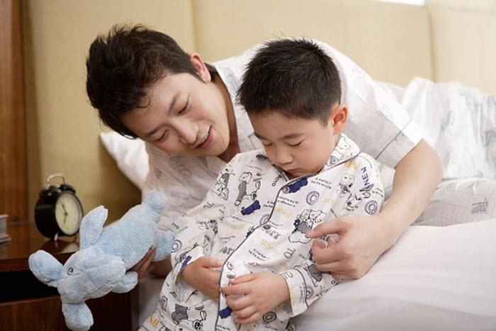 Nuông chiều con cái không phải là tình yêu đích thực của bố mẹ và bài học dạy con khiến các bậc phụ huynh thức tỉnh - Ảnh 1.