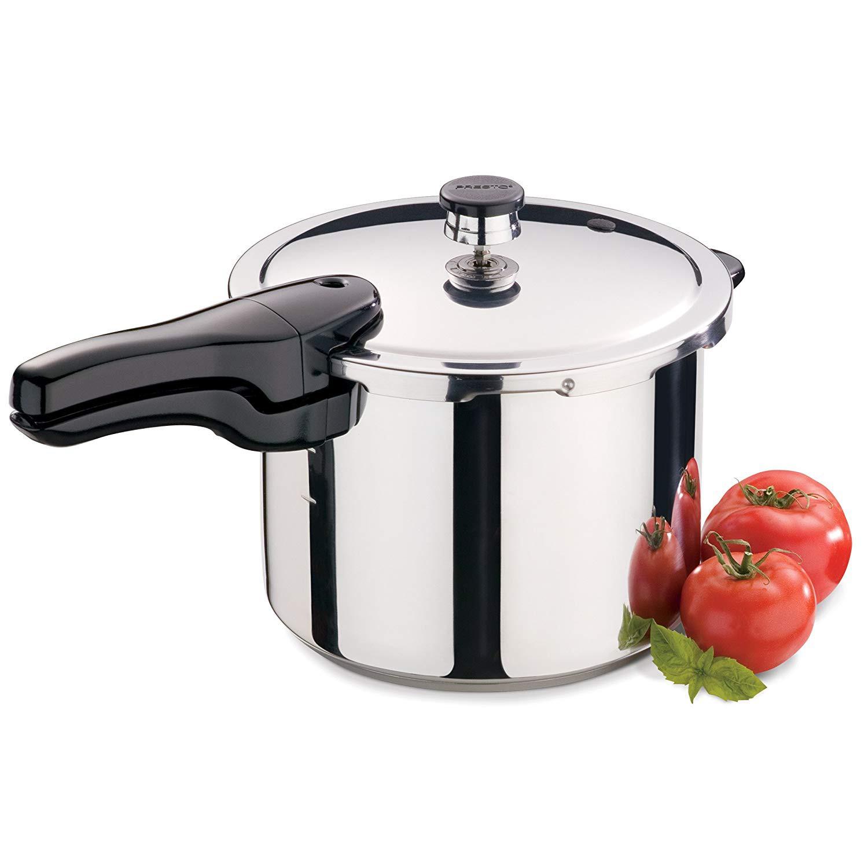 Gợi ý 8 loại nồi hầm thực phẩm giúp bạn nhàn nhã nấu đủ món trong những ngày nắng nóng - Ảnh 3.