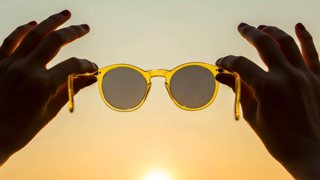 Bảo vệ da trong những ngày nắng nóng: 6 câu hỏi ai cũng phải biết để không muốn bị cháy nắng, ung thư da - Ảnh 6.