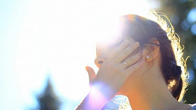 Phân biệt tình trạng sốc nhiệt và kiệt sức vì nắng nóng - Ảnh 3.