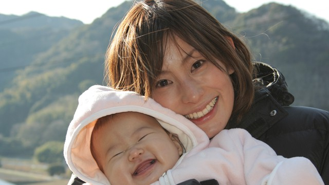 Nữ kỹ sư Nhật bỏ nhà phố, cùng gia đình về sống trong ngôi nhà nhỏ yên bình với vườn tược nơi thôn quê - Ảnh 2.