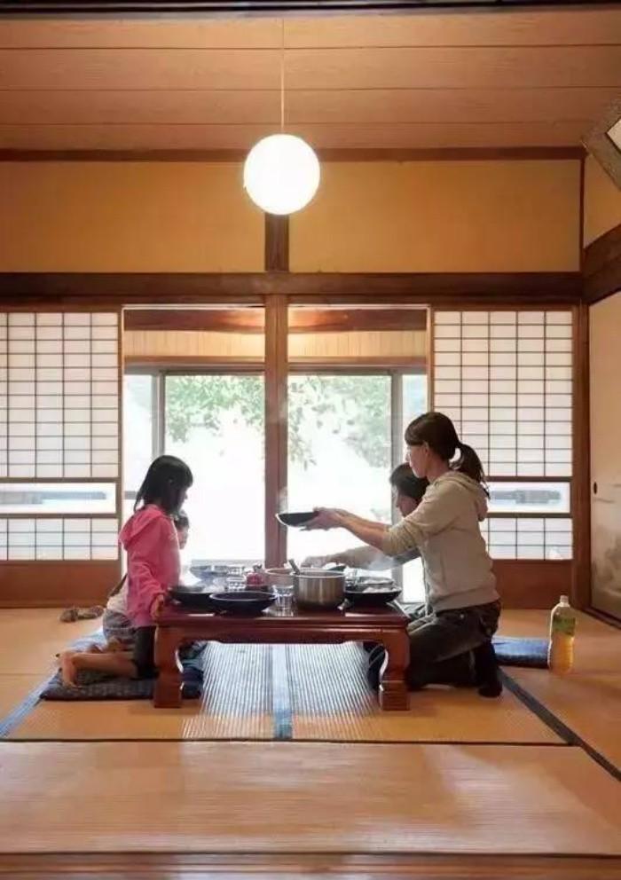 Nữ kỹ sư Nhật bỏ nhà phố, cùng gia đình về sống trong ngôi nhà nhỏ yên bình với vườn tược nơi thôn quê - Ảnh 25.