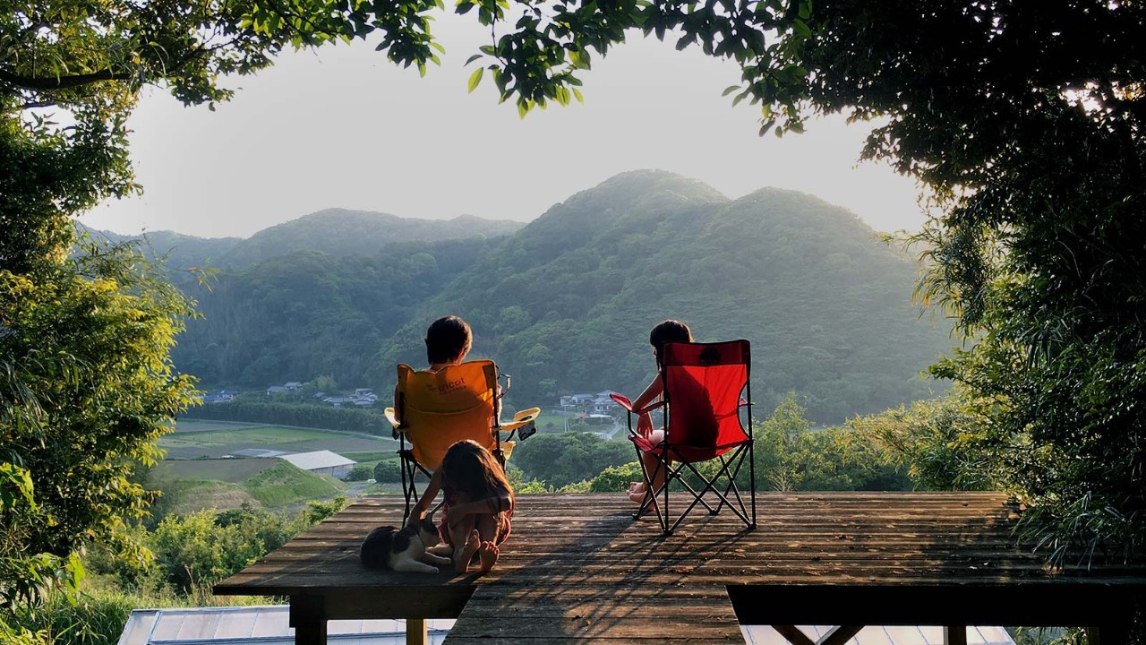 Nữ kỹ sư Nhật bỏ nhà phố, cùng gia đình về sống trong ngôi nhà nhỏ yên bình với vườn tược nơi thôn quê - Ảnh 24.
