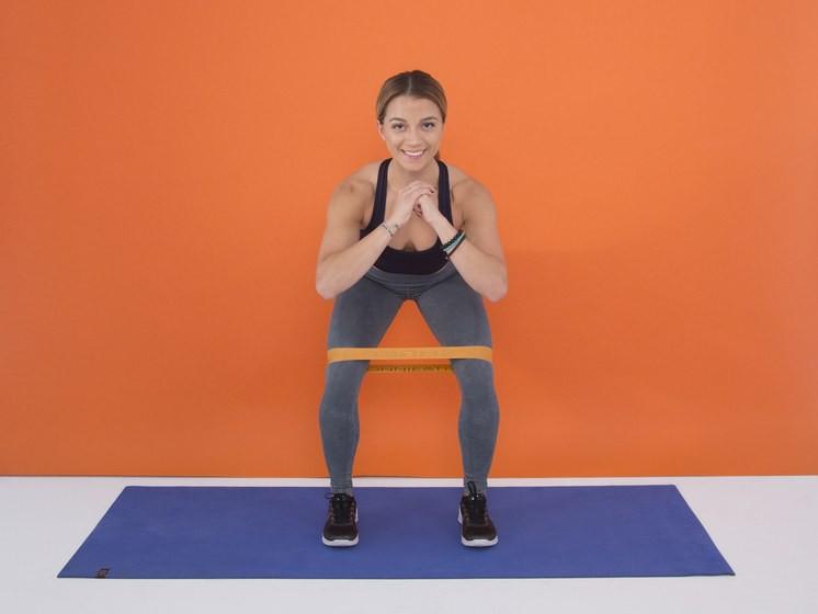 Những bài tập giảm đau đầu gối đơn giản nhưng giúp bảo vệ sức khỏe đầu gối hiệu quả - Ảnh 7.