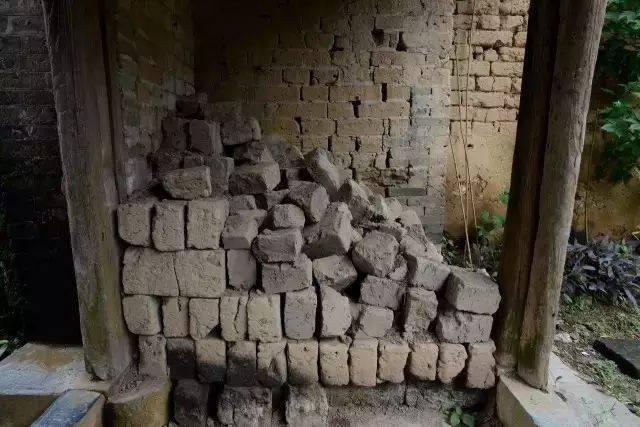 Cải tạo nhà cổ: Cách cải tạo nhà cổ 400 năm của vợ chồng người Đức  - Ảnh 14.