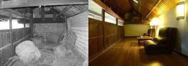 Cải tạo nhà cổ: Cách cải tạo nhà cổ 400 năm của vợ chồng người Đức  - Ảnh 11.