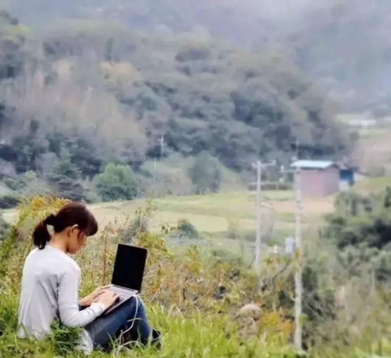 Nữ kỹ sư Nhật bỏ nhà phố, cùng gia đình về sống trong ngôi nhà nhỏ yên bình với vườn tược nơi thôn quê - Ảnh 5.