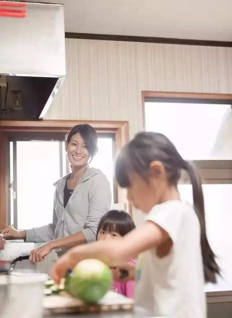 Nữ kỹ sư Nhật bỏ nhà phố, cùng gia đình về sống trong ngôi nhà nhỏ yên bình với vườn tược nơi thôn quê - Ảnh 10.