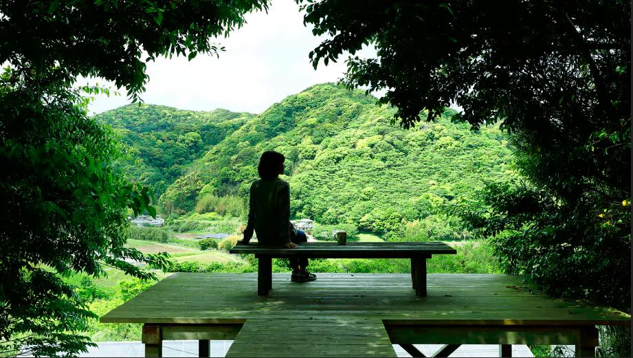 Nữ kỹ sư Nhật bỏ nhà phố, cùng gia đình về sống trong ngôi nhà nhỏ yên bình với vườn tược nơi thôn quê - Ảnh 4.