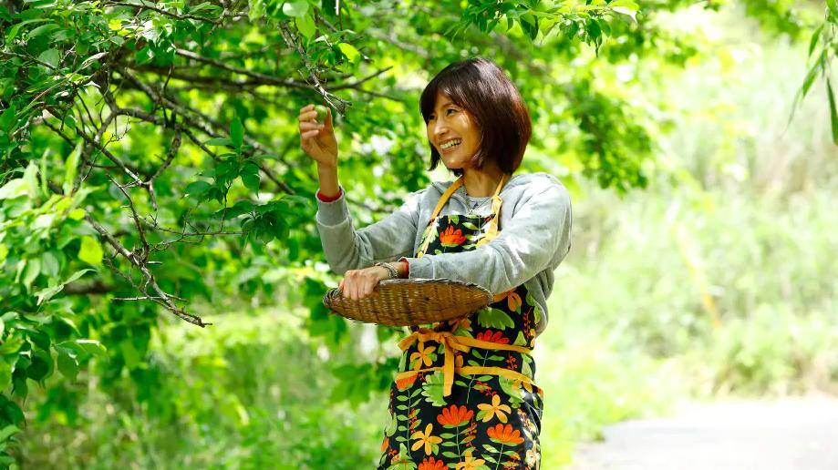 Nữ kỹ sư Nhật bỏ nhà phố, cùng gia đình về sống trong ngôi nhà nhỏ yên bình với vườn tược nơi thôn quê - Ảnh 9.