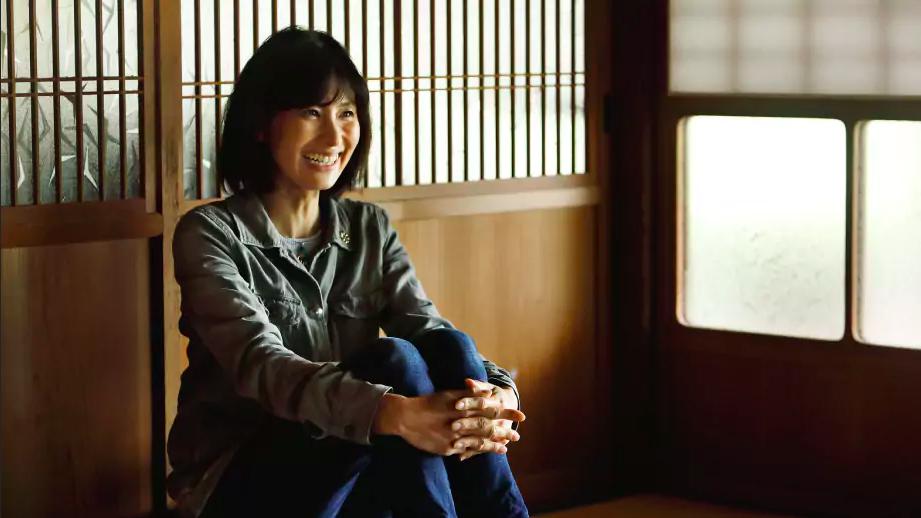 Nữ kỹ sư Nhật bỏ nhà phố, cùng gia đình về sống trong ngôi nhà nhỏ yên bình với vườn tược nơi thôn quê - Ảnh 8.