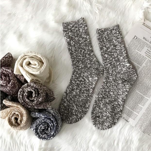 7 món đồ vừa ấm áp lại vừa thời trang mà bạn nên sắm ngay cho đợt rét lạnh đại hàn - Ảnh 19.