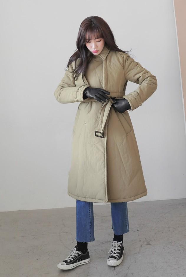 7 món đồ vừa ấm áp lại vừa thời trang mà bạn nên sắm ngay cho đợt rét lạnh đại hàn - Ảnh 21.