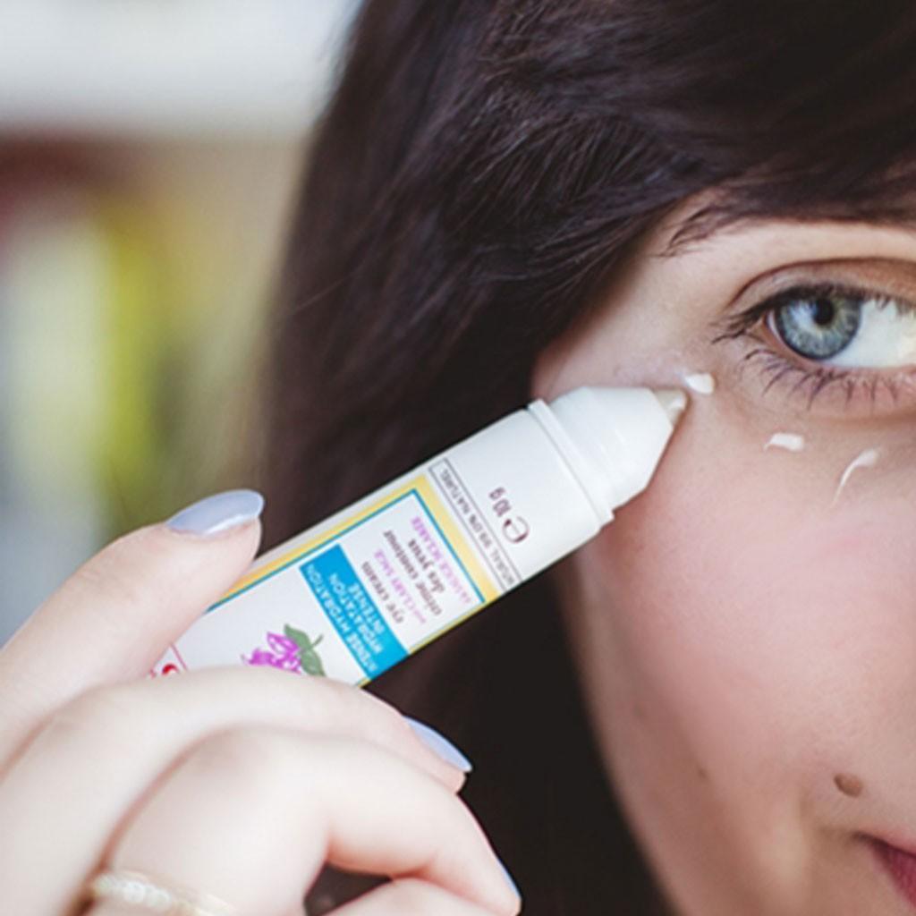 Tường tận từng bước chăm sóc cùng sản phẩm trong quá trình dưỡng da mỗi tối mà mỗi cô nàng nên dùng - Ảnh 19.