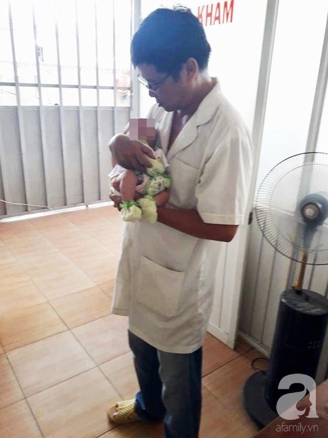 Tưởng bú mẹ là an toàn nhất nhưng rất nhiều trẻ đã rơi vào nguy kịch vì tai nạn này khi bú sữa - Ảnh 2.