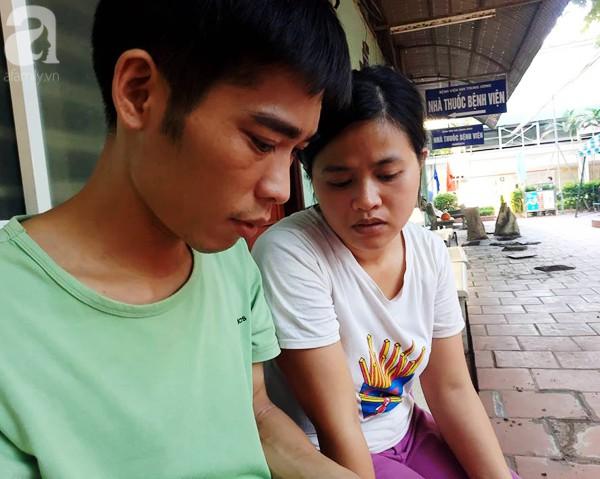 Hà Nội: Bé trai 7 tuổi đang khỏe mạnh bỗng hôn mê vì suy đa tạng, nhiễm trùng máu sau trận sốt cao - Ảnh 8.