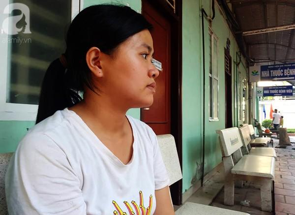 Hà Nội: Bé trai 7 tuổi đang khỏe mạnh bỗng hôn mê vì suy đa tạng, nhiễm trùng máu sau trận sốt cao - Ảnh 9.