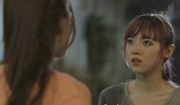 Chàng trai bị bạn gái hủy hôn và đưa ra quyết định đau lòng chỉ vì lỡ có một phút giây sơ sảy với người yêu cũ - Ảnh 1.