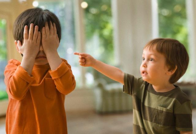 20 phép lịch sự căn bản bố mẹ cần dạy con trước khi trẻ lên 10 - Ảnh 4.