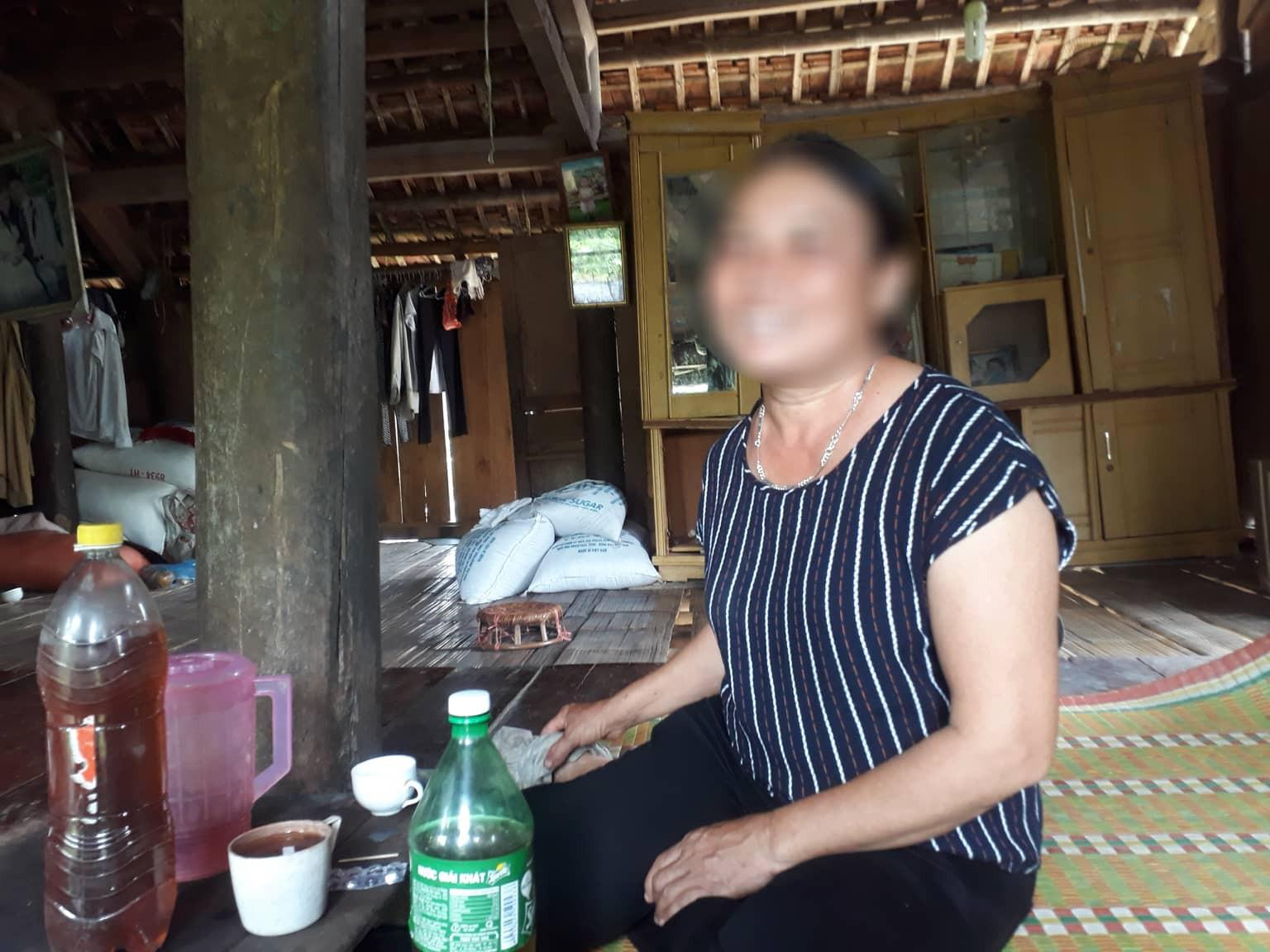 Vụ hàng chục người nhiễm HIV ở Phú Thọ: Bệnh nhân đầu tiên khẳng định bị nhiễm HIV trước khi đến tiêm tại nhà y sỹ T. - Ảnh 2.