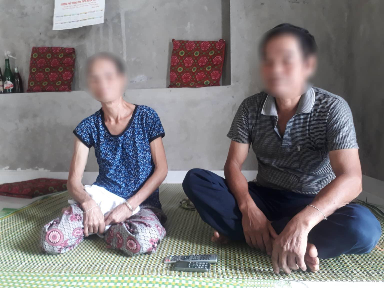 Vụ hàng chục người nhiễm HIV ở Phú Thọ: Bệnh nhân đầu tiên khẳng định bị nhiễm HIV trước khi đến tiêm tại nhà y sỹ T. - Ảnh 3.