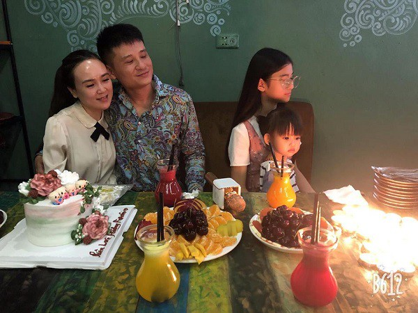 Câu chuyện độc - lạ - hot nhất MXH: 3 năm ngày chồng cũ lấy vợ mới, người phụ nữ này chuẩn bị đại tiệc chúc mừng - Ảnh 2.