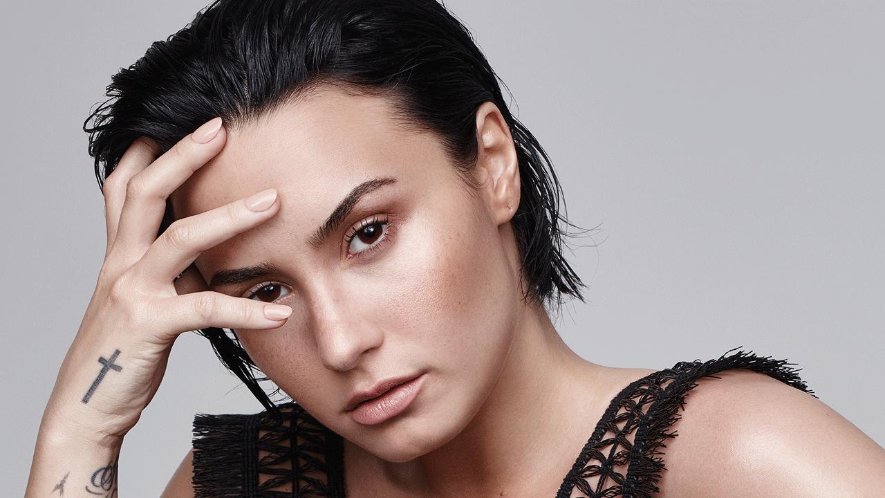 Sau khi suýt chết vì sốc ma túy, Demi Lovato lên kế hoạch kết hôn với tình cũ? - Ảnh 2.