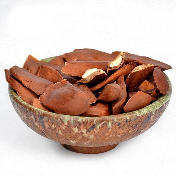 Đông y coi đây là 5 thực phẩm vua giải độc gan tự nhiên: Loại bỏ chất độc làm hỏng gan - Ảnh 7.