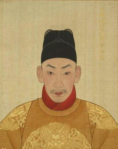 Những thú vui và đam mê ít ai biết đến của các vị hoàng đế Trung Hoa - Ảnh 3.