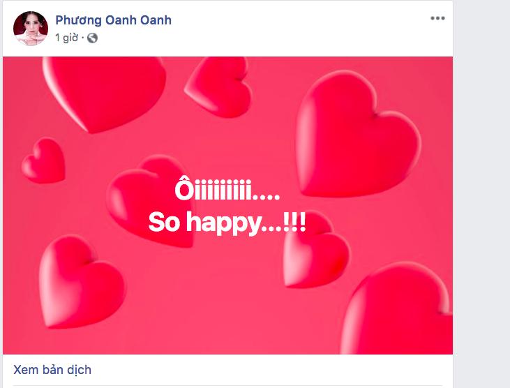 Thu Quỳnh - Phương Oanh vui mừng trước tin Quỳnh búp bê phát sóng trở lại: Cuối cùng ngày này cũng đến!  - Ảnh 2.