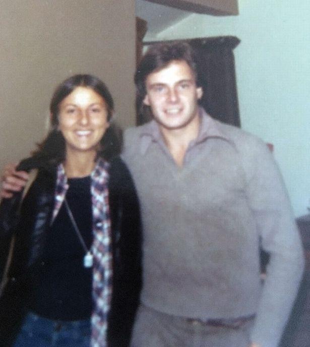 Chị gái tìm được kẻ giết chết em trai nhờ Facebook, hóa giải vụ án bị chìm vào quên lãng 4 thập kỷ trước - Ảnh 1.