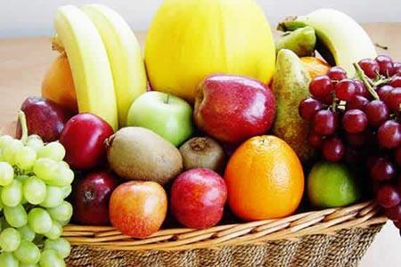 Người mắc bệnh gan: Cần ăn uống hợp lý - Ảnh 1.