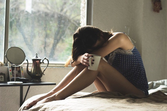 Nếu đang ngấp nghé tuổi 30, hãy từ bỏ những thói quen tưởng chừng vô hại nhưng lại âm thầm hủy hoại bạn trước khi quá muộn - Ảnh 2.