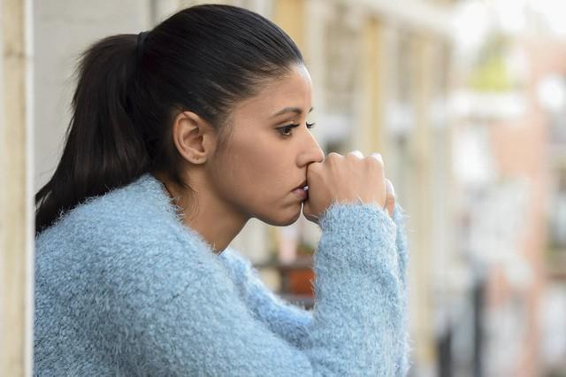 Nếu đang ngấp nghé tuổi 30, hãy từ bỏ những thói quen tưởng chừng vô hại nhưng lại âm thầm hủy hoại bạn trước khi quá muộn - Ảnh 3.