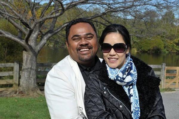 Cuộc sống đáng mơ ước của 2 nữ ca sĩ từng đau khổ vì hôn nhân dang dở - Ảnh 2.
