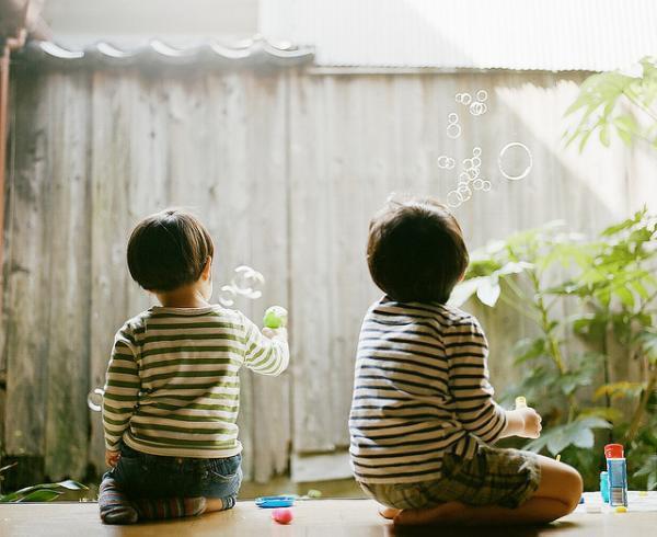 Ký sự ngày đầu tiên đi học của ông cụ non: Chọn xuất sắc vượt trội hay là sự tử tế? - Ảnh 6.