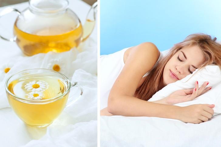 Đây là 7 hậu quả mà cơ thể phải đối mặt nếu ngày nào cũng thức rất khuya rồi lại dậy rất sớm - Ảnh 12.