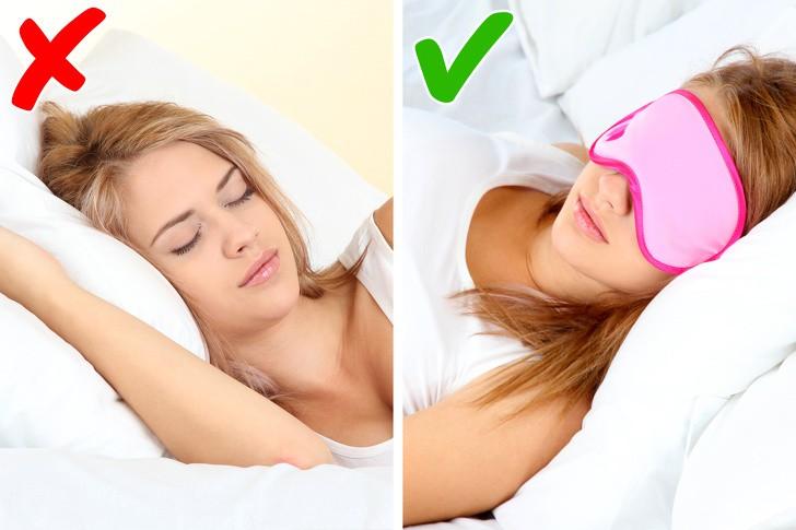 Đây là 7 hậu quả mà cơ thể phải đối mặt nếu ngày nào cũng thức rất khuya rồi lại dậy rất sớm - Ảnh 14.