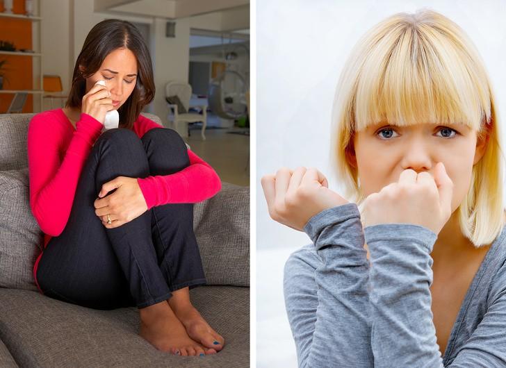 Đây là 7 hậu quả mà cơ thể phải đối mặt nếu ngày nào cũng thức rất khuya rồi lại dậy rất sớm - Ảnh 7.