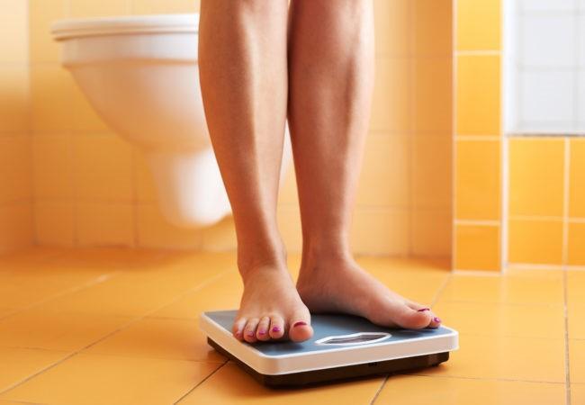 7 dấu hiệu cảnh báo cơ thể đang có bệnh mà nhiều người thường hay nhầm lẫn bỏ qua - Ảnh 7.